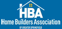 Home Builders Association of Springfield
